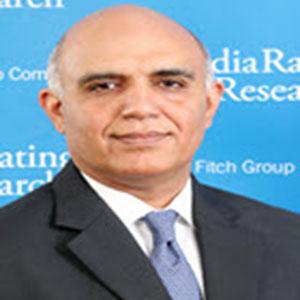 Rohit Karan Sawhney